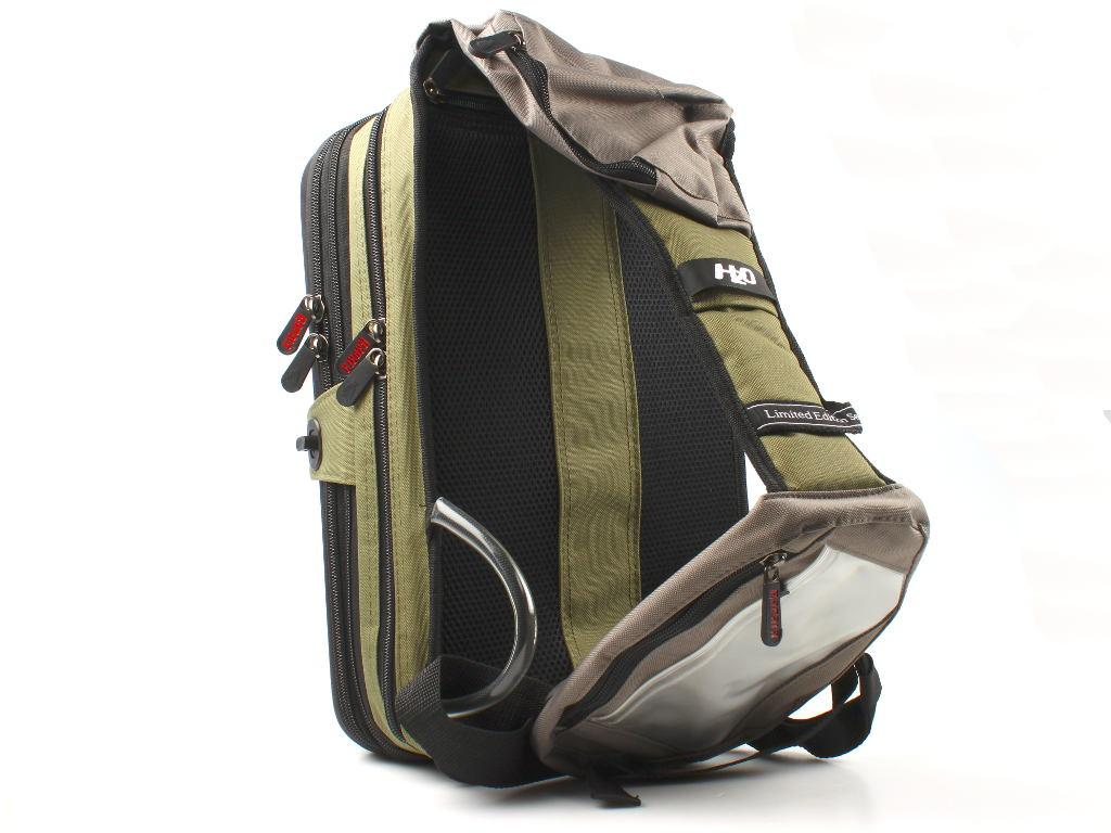 сумка Rapala Sportsman : Rapala sportsman shoulder bag